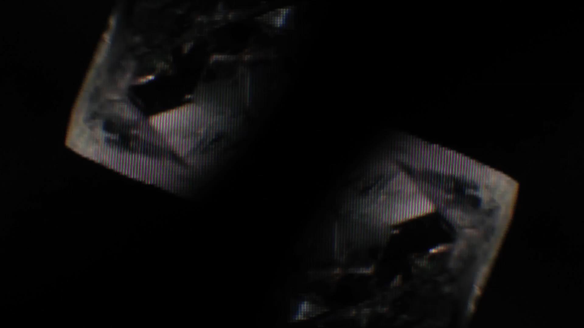 Satellite 6