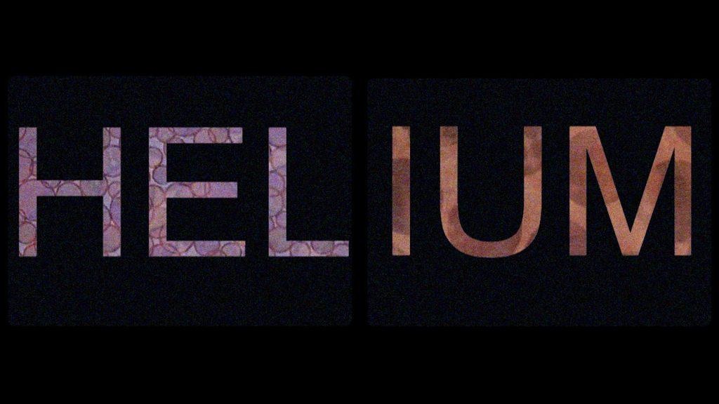 helium title